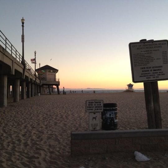 Foto tirada no(a) Sandy's por Erick em 8/28/2012