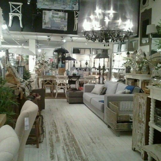 Photos at Lifestyle - Home Collection - Centrum - Delft, Zuid-Holland