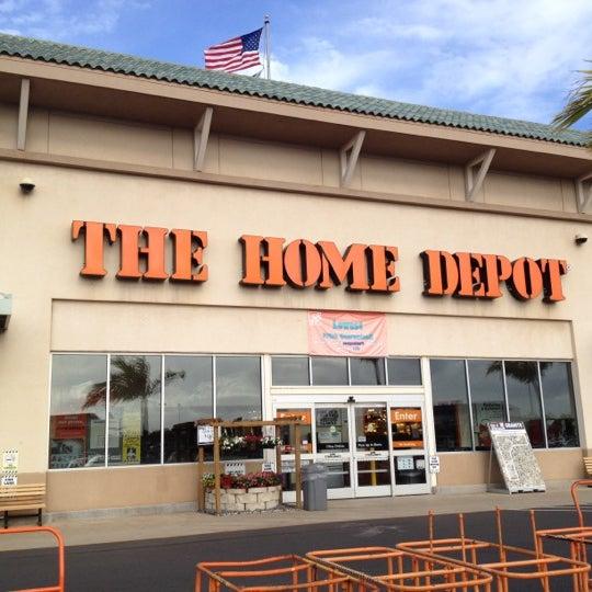 Photos At The Home Depot 11 Tips