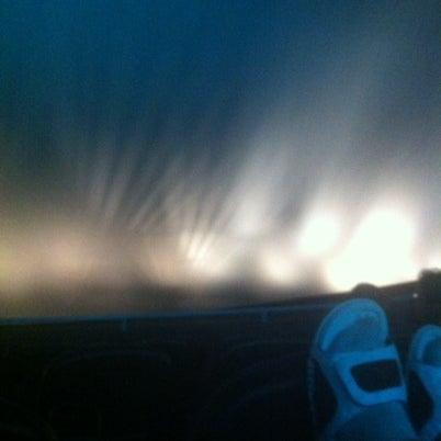 Photo prise au Autonation IMAX 3D Theater par Nick le8/15/2012