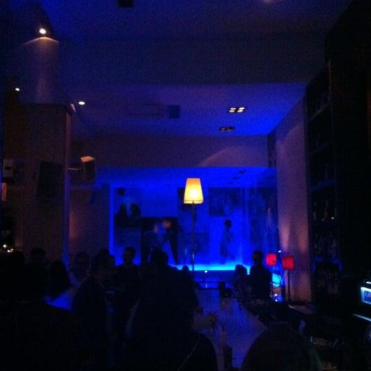 5/27/2012にPatricia G.がLarios Caféで撮った写真
