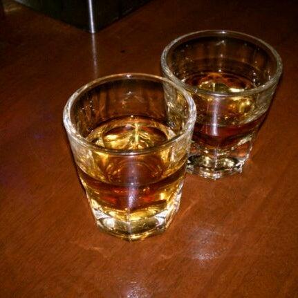 6/9/2012にPoncho G.がPlaywright Irish Pubで撮った写真