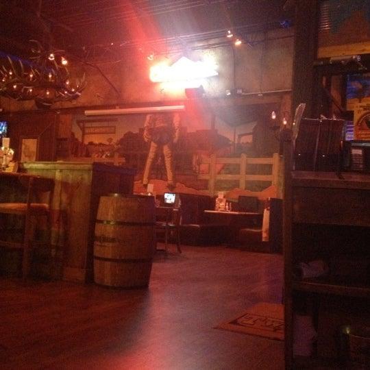 Foto scattata a Twisted Taco da Jim R. il 2/27/2012