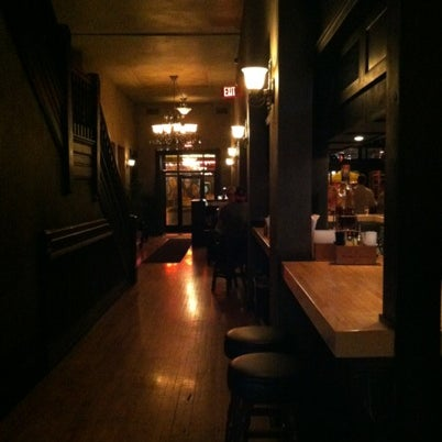 Photos at Tycoon's Zenith Alehouse (Now Closed) - Downtown