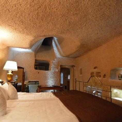 4/28/2012 tarihinde LEFziyaretçi tarafından CCR Hotels&Spa'de çekilen fotoğraf