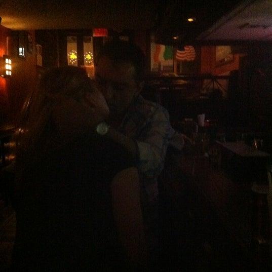 Снимок сделан в The House of Brews пользователем E.T. C. 3/8/2012