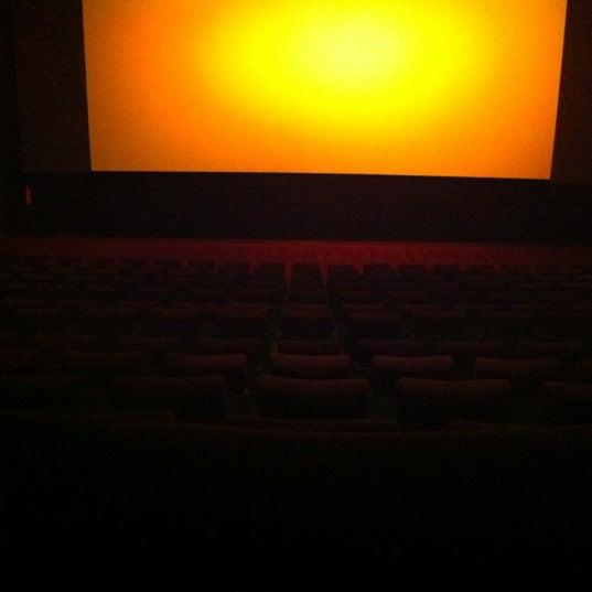 Photo taken at Cinema City by Attila G. on 5 21 2012 cbfd70fe77