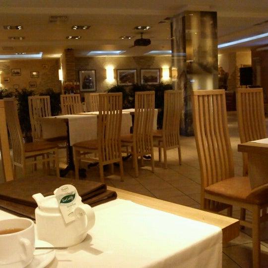 Foto diambil di Travels oleh Ekaterina S. pada 8/11/2012