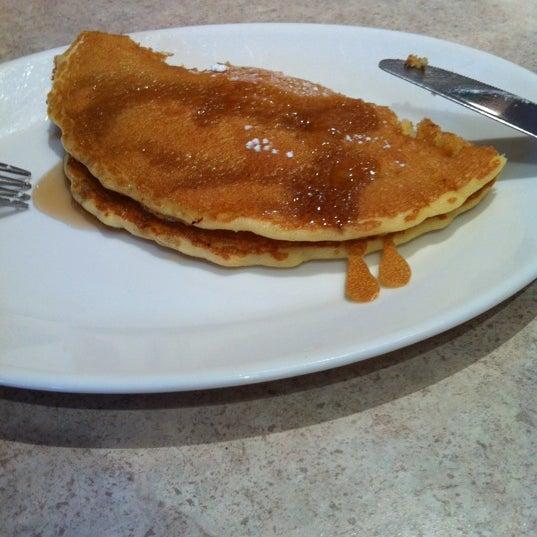 Photo prise au Morning Star Cafe par Kay C. le5/17/2012
