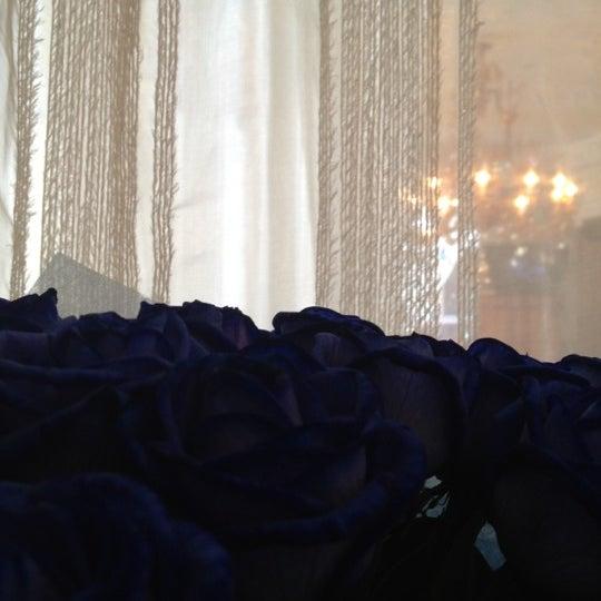 3/24/2012にАнечка Т.がБуйабес / Buyabesで撮った写真