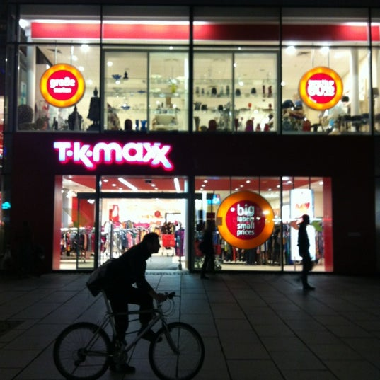 Tkk Dresden