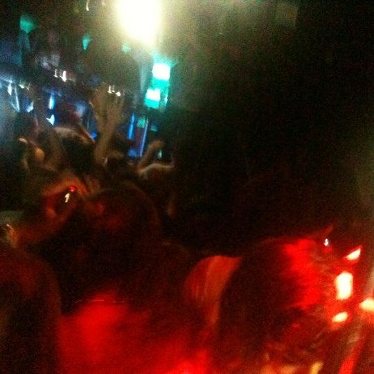 Photo prise au Mekka Nightclub par Amanda H. le3/23/2012