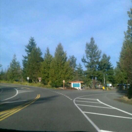 Photos at Shoreline Community College - Shoreline, WA