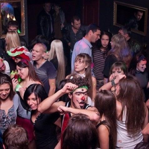 В невинномысске клубы ночные ротари клуб в москве