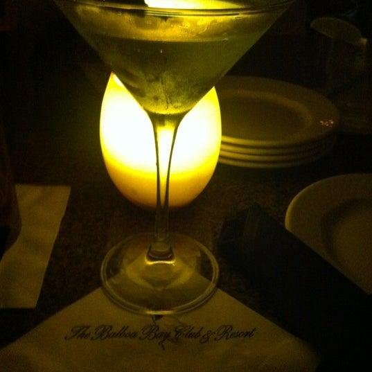 8/11/2012에 Erika M.님이 Balboa Bay Resort에서 찍은 사진
