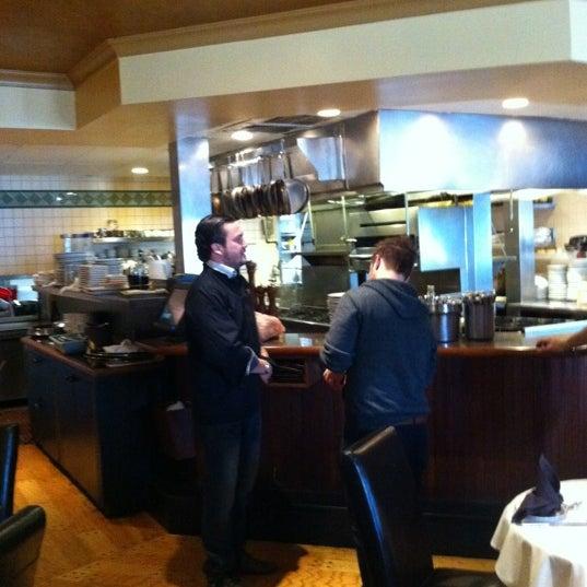 Photo prise au Firenze Osteria par Brian S. le2/18/2012
