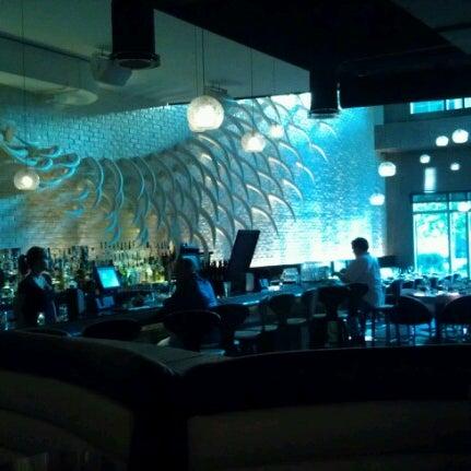 Foto diambil di STK Atlanta oleh S S. pada 7/29/2012