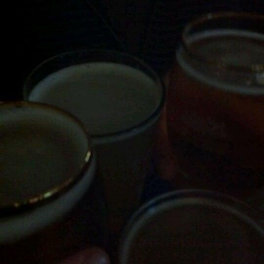 Foto scattata a Bourbon Street Restaurant and Catering da Jonathan D. il 6/7/2012