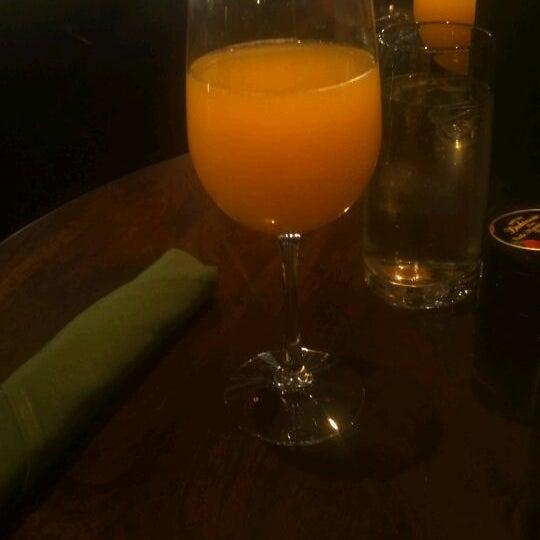 3/25/2012에 Rich G.님이 Loring Kitchen and Bar에서 찍은 사진