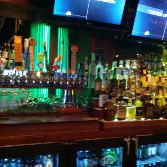 Foto scattata a Timothy O'Toole's Chicago da Greg K. il 8/5/2012