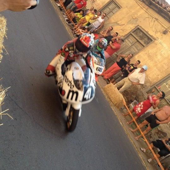 Circuito La Bañeza : Photos at circuito urbano motos la bañeza racetrack
