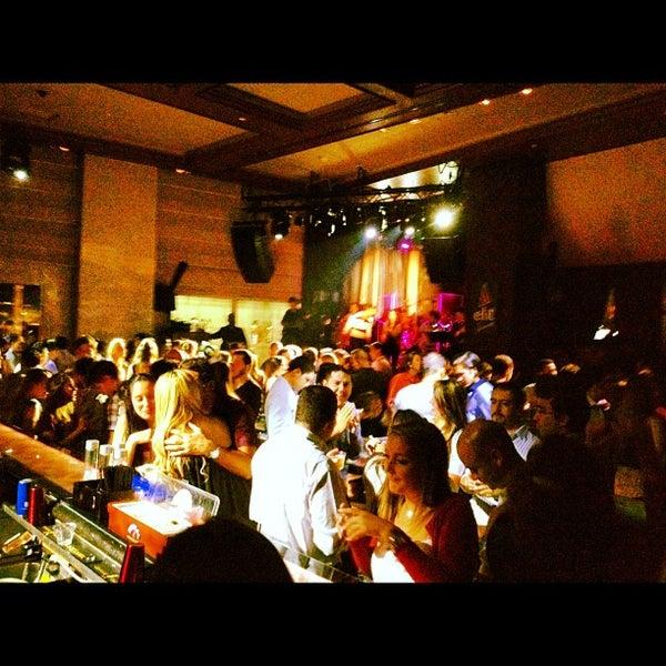 Foto scattata a Kukaramakara Brickell da MAGMIAMI il 4/20/2012
