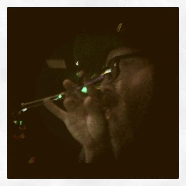 Foto tomada en The Lady Silvia Lounge por Derek B. el 6/20/2012