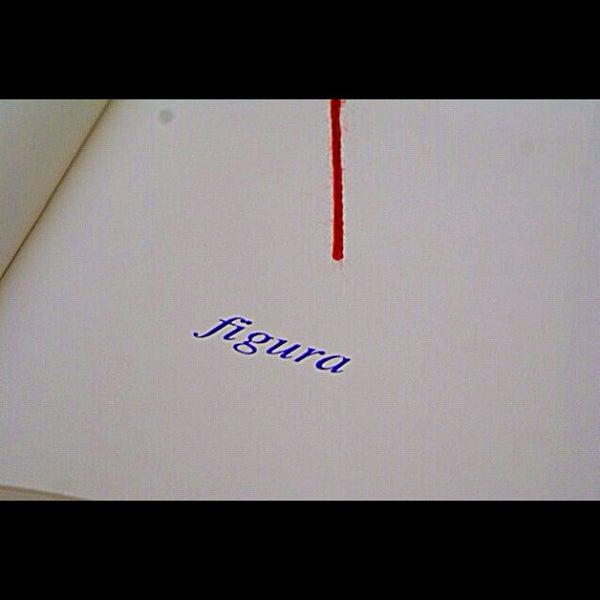 Foto diambil di Fundação Iberê Camargo oleh Lucia M. pada 9/5/2012