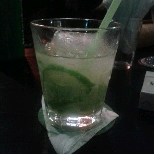 Photo prise au Bar do Ton par Carolina S. le8/19/2012