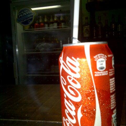 Снимок сделан в Popol Vuh Restaurante пользователем GOCHÉ 7/25/2012