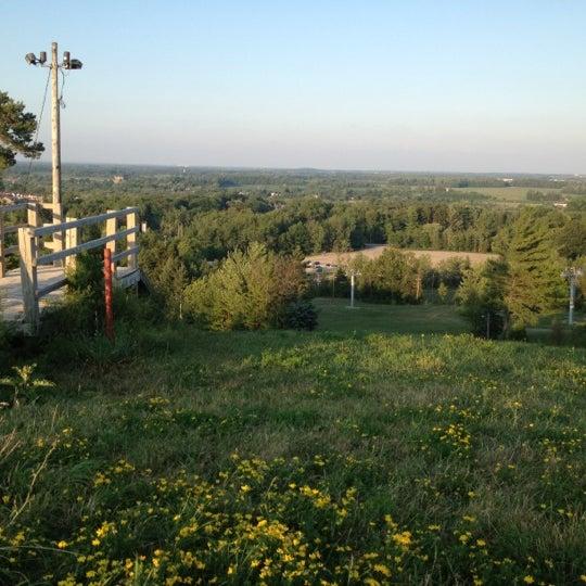 7/4/2012にDan N.がChicopee Ski & Summer Resortで撮った写真