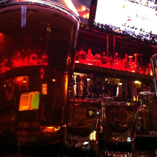 Foto diambil di Bootlegger oleh Dan G. pada 4/7/2012