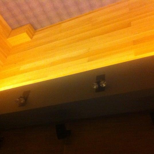 Foto tirada no(a) Cucina Asellina por chad s. em 2/17/2012