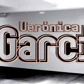 MUSEO SALVAJE. Dentro del ciclo de poesía coordinado por Rodrigo Galarza, presentamos a Verónica García. 21:30h.