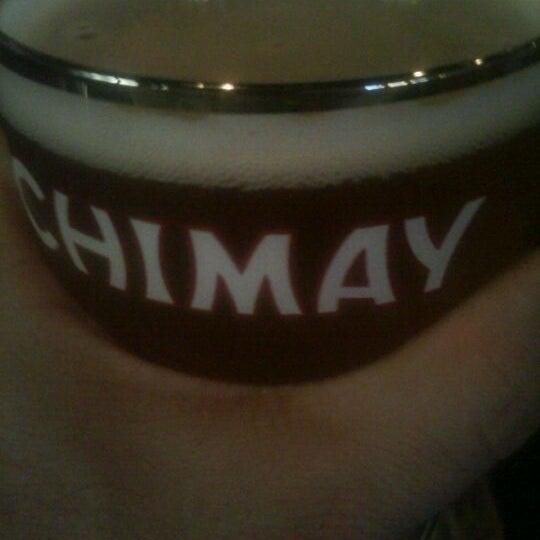 3/16/2012에 Frank K.님이 Sharp Edge Beer Emporium에서 찍은 사진