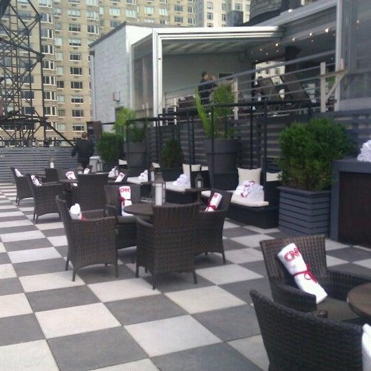 6/11/2012에 Kay J.님이 The Empire Hotel에서 찍은 사진