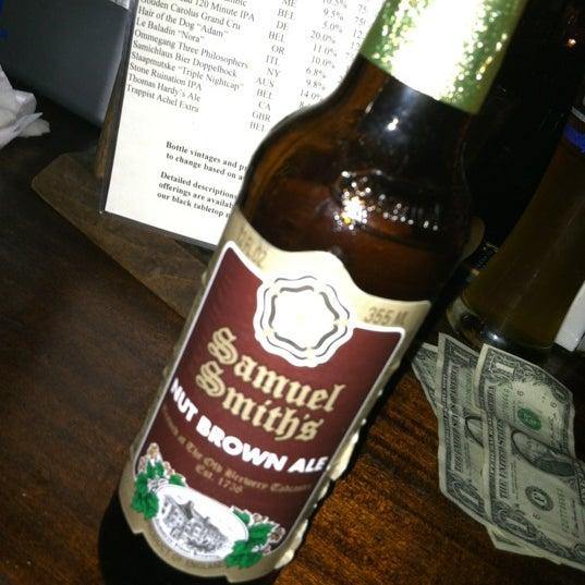 Das Foto wurde bei Fourth Avenue Pub von Chloë V. am 6/23/2012 aufgenommen