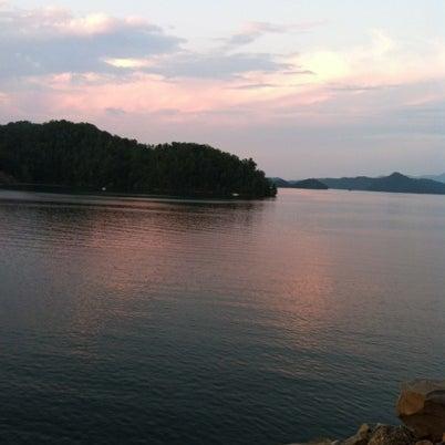 Photos at South Holston Lake - Bristol, TN