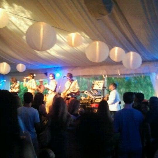 Photo prise au Park Tavern par Jessica G. le6/23/2012