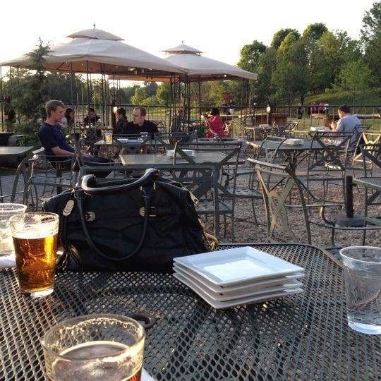 Photo prise au Park Tavern par Ken H. le4/11/2012