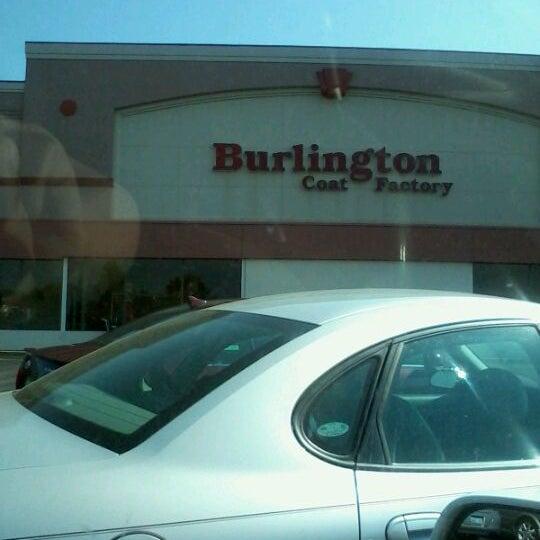 5436a51f26d Burlington - 2110 Wards Rd