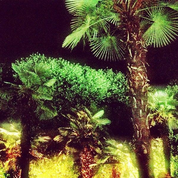 รูปภาพถ่ายที่ Bobino Club โดย Mattia C. เมื่อ 5/29/2012