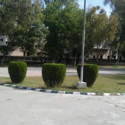 Photos at Rawalpindi Medical College (Old Campus) - Medical School