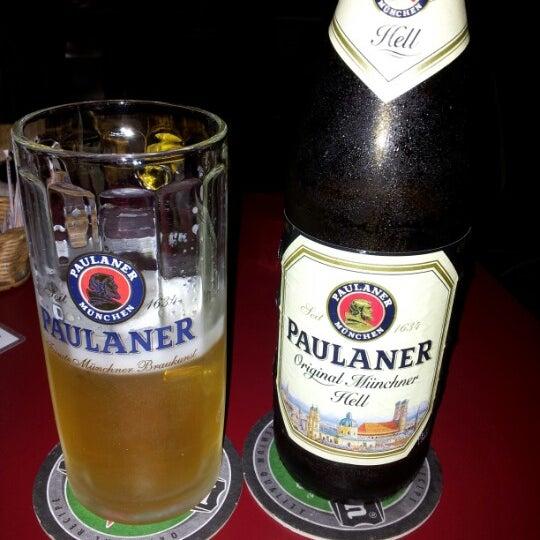 Photo prise au Bar do Ton par Paulo M. le6/15/2012