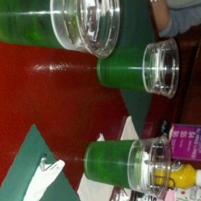 Das Foto wurde bei Ashburn Pub von Brian D. am 3/17/2012 aufgenommen