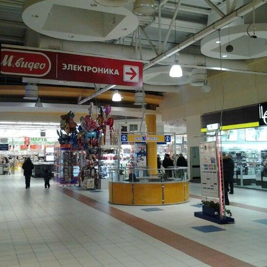 Atrium s Молл Гэллери Братеево - Зябликово - Бесединское ш., 15 f5b6490b702