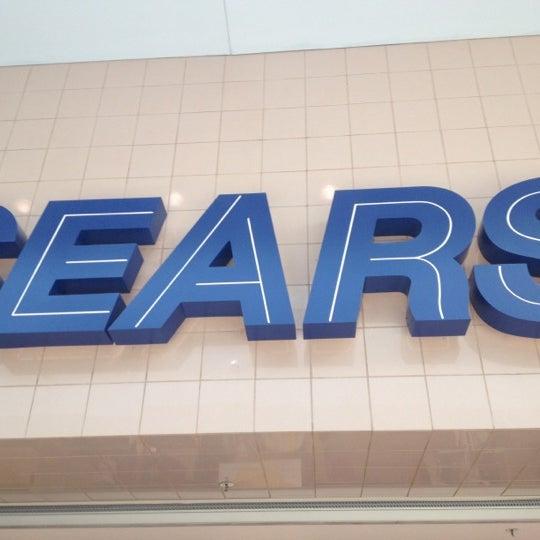 b560f6c6af04c Sears - 7 dicas