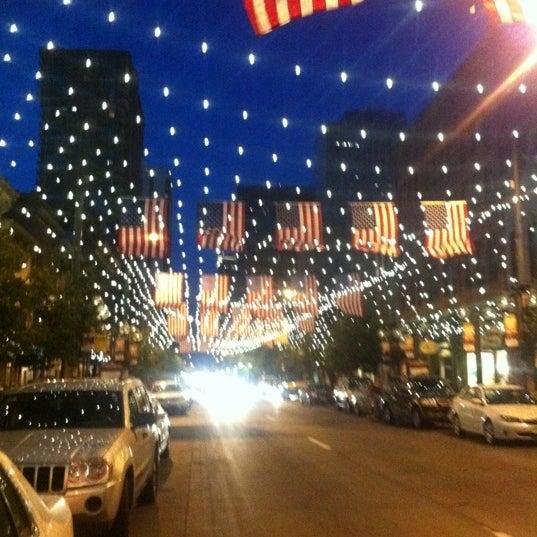 รูปภาพถ่ายที่ Tag โดย Emily D. เมื่อ 7/2/2012