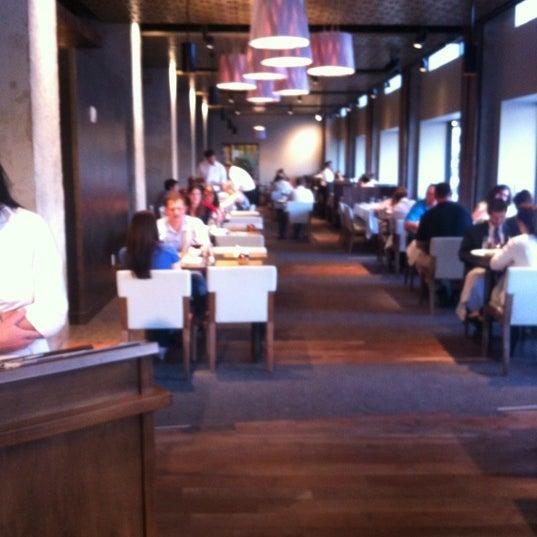 Foto diambil di FLINT oleh Casey C. pada 5/9/2012
