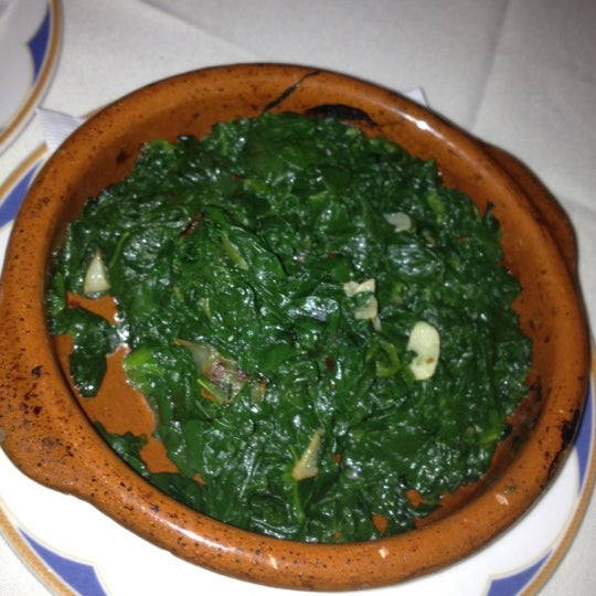 Das Foto wurde bei Beacon Restaurant & Bar von Dave L. am 3/5/2012 aufgenommen